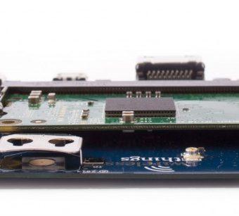 OpenPi-802-Side2
