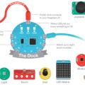 flotilla-dock-widgets-raspberry