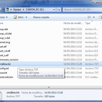 instalar-raspbian-usb-03