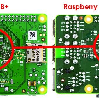 raspberry-pi-bplus-vs-raspberry-pi-2-b-bottom