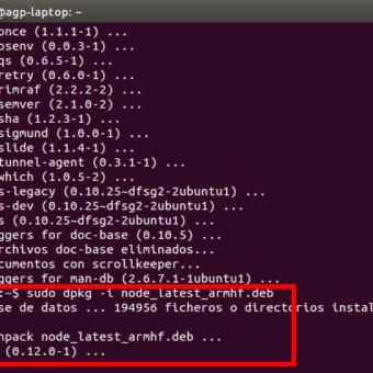 raspberry-pi-node-js-07