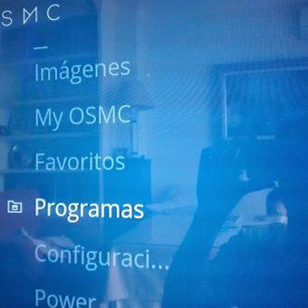 OSMC-10