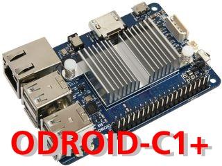 odroid_c1plus-mini