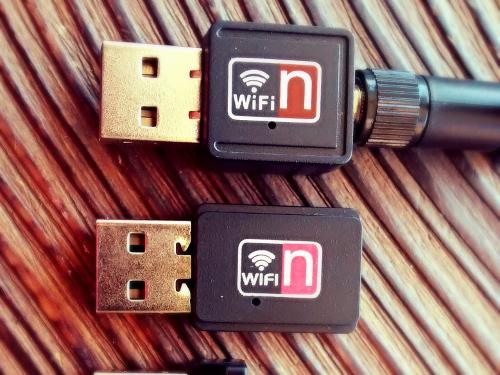 wifi ra7601 ralink mediatek