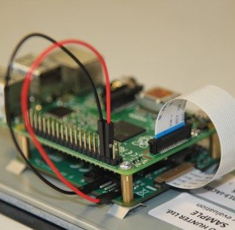 TFT-RASPBERRY_PI-GPIO_power-500x333