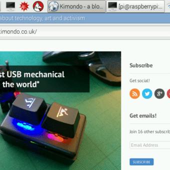 rpi-touchscreen-snapshot1