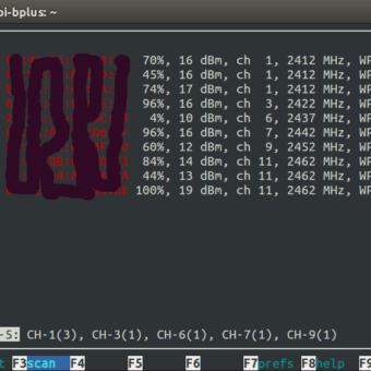 wifi-edi03