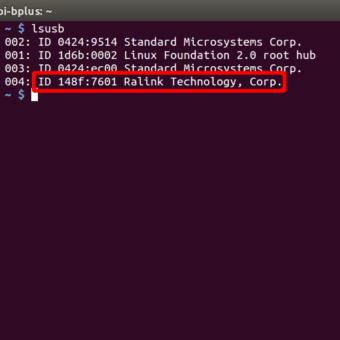 wifi-sod-conf01