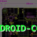 ODROID-C0_mini