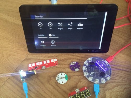 flotilla-dock-raspberry-pi-display
