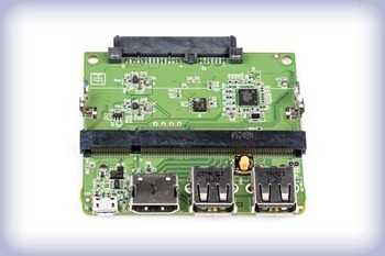 sata_to_pi_adapter_image001