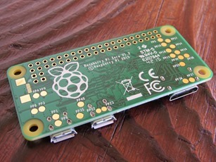 raspberry-pi-zero-bottom