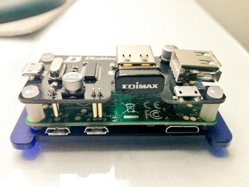 USB-SHOE-HUB-pimoroni (1)