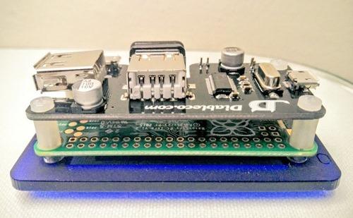 USB-SHOE-HUB-pimoroni (6)