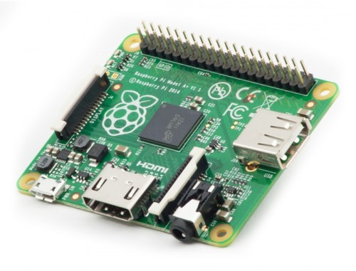 raspberry-pi-aplus-512mb-3