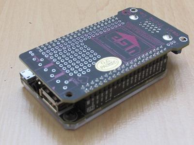 CHIP-9USD VGA DIP (4)