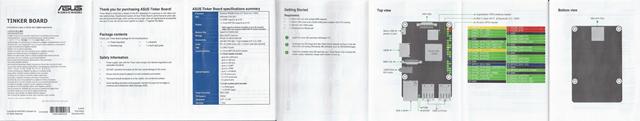 asus-tinker_board-manual