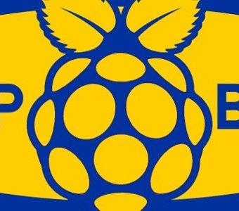 Raspberry Pi y el efecto IKEA