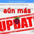 october-2018_Raspbian_Stretch_UPDATE