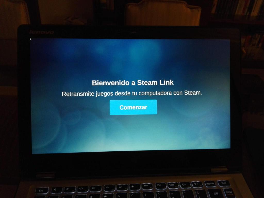 steamlink_2018