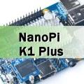 nano-pi-k1-plus