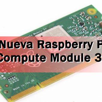 raspberry-pi-CM-3+