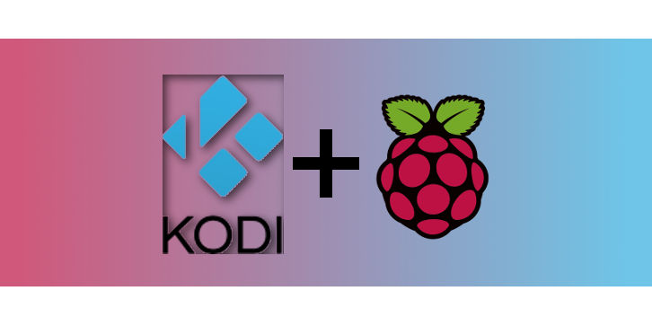 Instalar Kodi 18 Leia en Raspbian