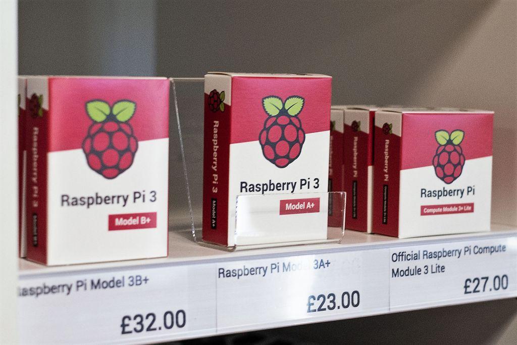 raspberry-pi-store
