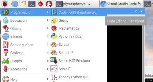 visual-studio-code-menu