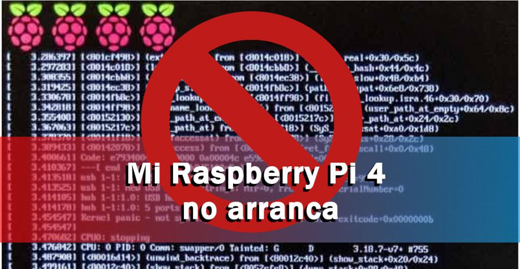 raspberry-pi-4-recovery