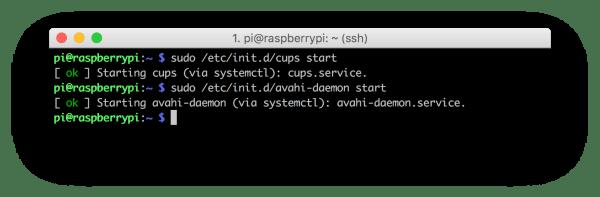 airprint-raspberry-pi-service-cups