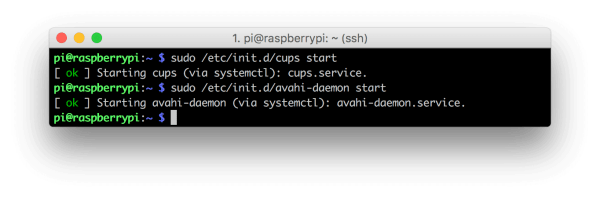 airprint-raspberry-pi-service-cups