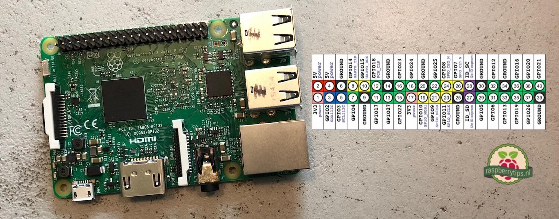 raspbian pinout raspberry pi terminal