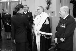 Laurea 2012 n Scienza e Gestione Attività Marittime dell'Università di Bari presso Mariscuola Taranto (123 di 276)
