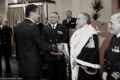 Laurea 2012 n Scienza e Gestione Attività Marittime dell'Università di Bari presso Mariscuola Taranto (133 di 276)