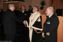 Laurea 2012 n Scienza e Gestione Attività Marittime dell'Università di Bari presso Mariscuola Taranto (137 di 276)