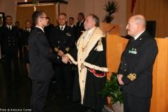 Laurea 2012 n Scienza e Gestione Attività Marittime dell'Università di Bari presso Mariscuola Taranto (170 di 276)