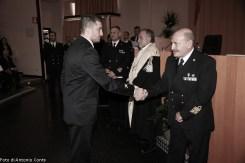 Laurea 2012 n Scienza e Gestione Attività Marittime dell'Università di Bari presso Mariscuola Taranto (182 di 276)