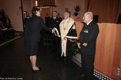 Laurea 2012 n Scienza e Gestione Attività Marittime dell'Università di Bari presso Mariscuola Taranto (185 di 276)