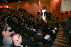 Laurea 2012 n Scienza e Gestione Attività Marittime dell'Università di Bari presso Mariscuola Taranto (19 di 276)