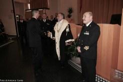 Laurea 2012 n Scienza e Gestione Attività Marittime dell'Università di Bari presso Mariscuola Taranto (200 di 276)