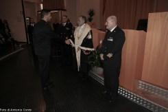 Laurea 2012 n Scienza e Gestione Attività Marittime dell'Università di Bari presso Mariscuola Taranto (210 di 276)