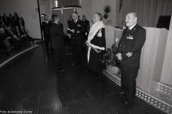 Laurea 2012 n Scienza e Gestione Attività Marittime dell'Università di Bari presso Mariscuola Taranto (215 di 276)