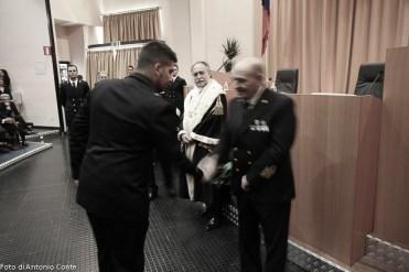 Laurea 2012 n Scienza e Gestione Attività Marittime dell'Università di Bari presso Mariscuola Taranto (219 di 276)