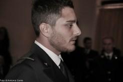 Laurea 2012 n Scienza e Gestione Attività Marittime dell'Università di Bari presso Mariscuola Taranto (229 di 276)