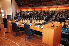 Laurea 2012 n Scienza e Gestione Attività Marittime dell'Università di Bari presso Mariscuola Taranto (24 di 276)