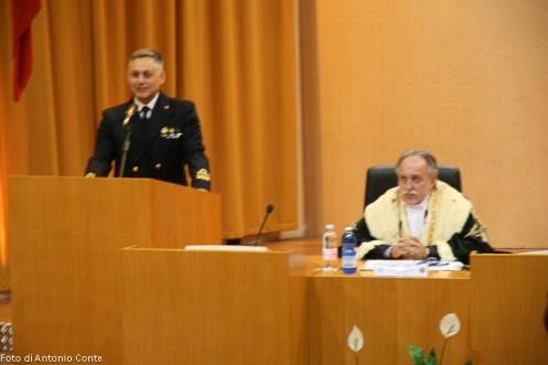 Laurea 2012 n Scienza e Gestione Attività Marittime dell'Università di Bari presso Mariscuola Taranto (256 di 276)