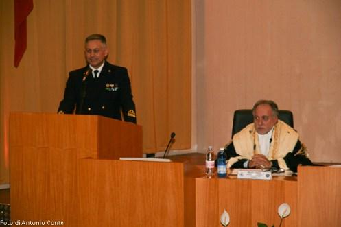 Laurea 2012 n Scienza e Gestione Attività Marittime dell'Università di Bari presso Mariscuola Taranto (257 di 276)