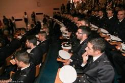 Laurea 2012 n Scienza e Gestione Attività Marittime dell'Università di Bari presso Mariscuola Taranto (259 di 276)