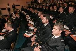 Laurea 2012 n Scienza e Gestione Attività Marittime dell'Università di Bari presso Mariscuola Taranto (260 di 276)